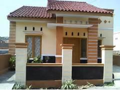 78 Perpaduan Warna Cat Rumah Minimalis 2017 Yang Bagus Desain Rumah Sederhana Dengan Biaya Murah Cara Membangun Cara Membuat Taman Rumah Sederhana Di Teras Dan Balkon Pintu Geser Putih Sederhana REFERENSI RUMAH