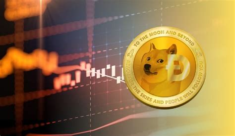 Dogecoin Price Prediction 2021 Will Dogecoin Price Go Up ...