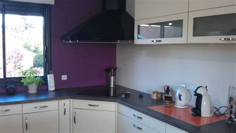 conseil couleur cuisine ilot de cuisine fait maison 9 conseil cuisine maison
