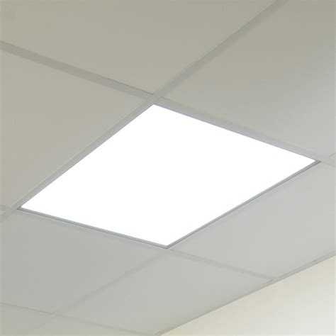 contemporary bedroom ceiling lights led panel light 600mm x 600mm light supplier