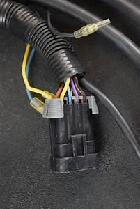 Mercury Smartcraft Wiring Diagrams