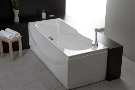 outlet vasca da bagno vasca da bagno quot haiti quot