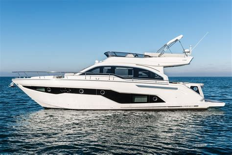 Boat Sale Uk by Boats For Sale South Africa Used Boats New Boat Sales