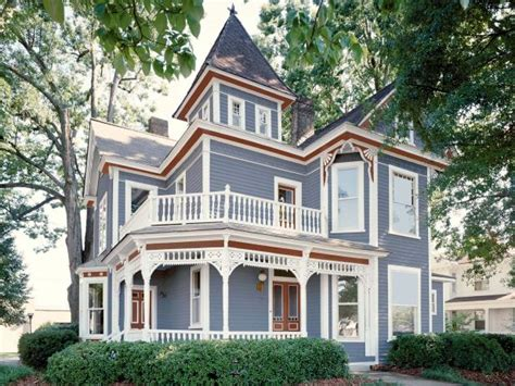 how to select exterior paint colors for a home diy