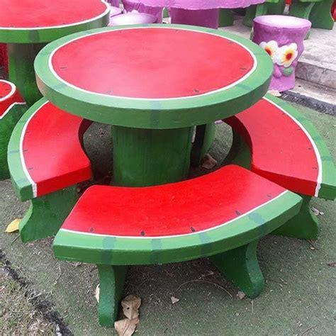 ร้านสวนโต๊ะหินอ่อน นนทบุรี