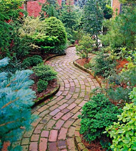 yard walkways garden walkways and ground covers for your yard