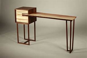 buy a handmade stick and branch letter writing desk made With letter writing desk