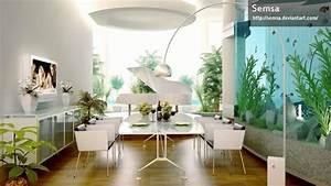 Interior design youtube for Interior design and decor pdf
