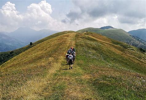Gita Fuori Porta Lombardia by Gite Fuori Porta Ecco 4 Proposte Di Escursioni Da Fare