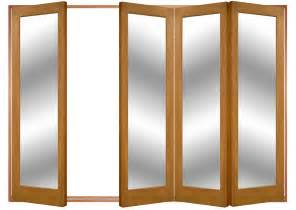 interior doors all about house design sliding