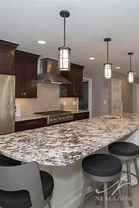 6, Islands, To, Inspire, Your, Kitchen, Remodel