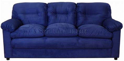 blue sofa and loveseat sets blue leather sofa in living room 2017 2018 best cars