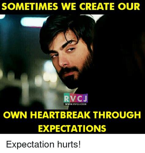 Heartbreak Memes - funny heartbreakers memes of 2017 on sizzle point you