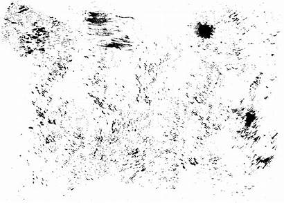 Grunge Texture Overlay Transparent Vol Onlygfx