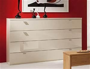 Schminktisch Mit Vielen Schubladen : stilvolle design kommoden f r jedes schlafzimmer ~ Orissabook.com Haus und Dekorationen