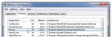Pcdrcui.exe Windows Process