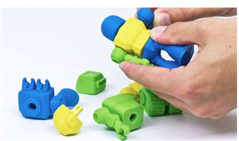 3d printed desk toys 17 best images about 3d nicnac 39 s and desk toys on