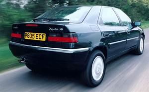 Xantia V6 : citro n xantia hatchback 1993 2001 driving performance parkers ~ Gottalentnigeria.com Avis de Voitures