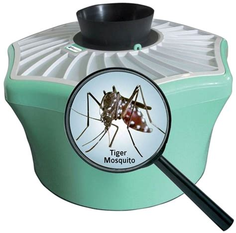 anti moustique exterieur efficace comment lutter efficacement contre les moustiques bien 234 tre au naturel
