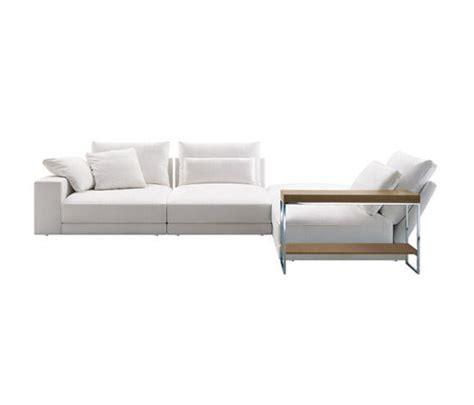 Sofa Covers Sydney by Sydney Sofa Sofas From Bpa International Architonic