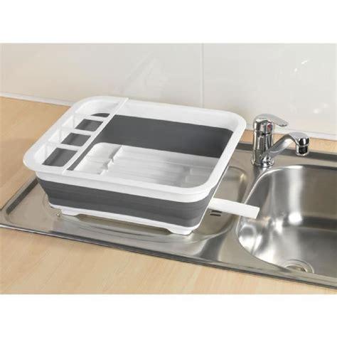 egouttoir vaisselle pliable achat vente egouttoir vaisselle pliable pas cher cdiscount