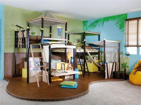 chambre pour nouveau marié du nouveau dans les chambres pour enfants