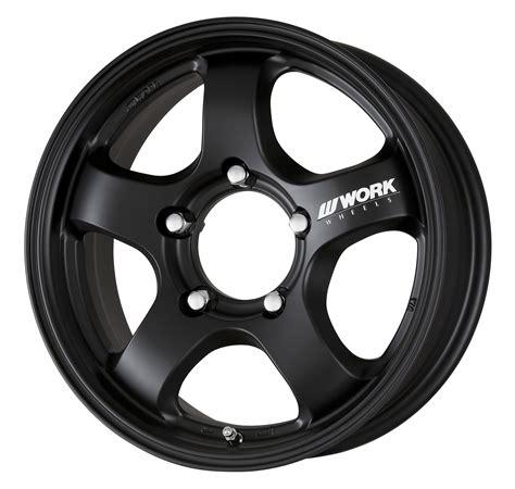 crag sj work wheels usa