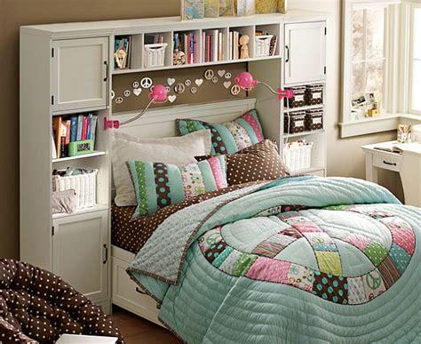 creatively inspiring design ideas  teenage girls rooms