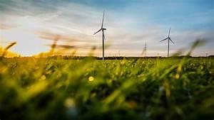 Edf Energie Verte : edf met des green bonds pour financer la croissance verte ~ Medecine-chirurgie-esthetiques.com Avis de Voitures