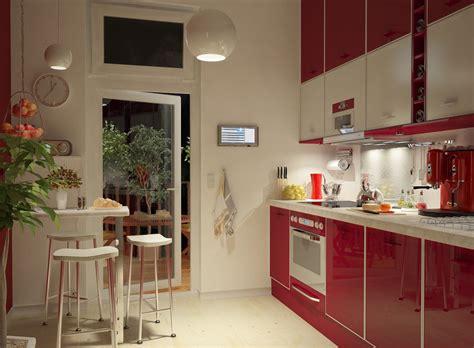 Modern Style Kitchen Designs. Steampunk Pendant Light. Ikea Kitchen Island. Open Shower Design. Stained Glass Doors. Kitchen Idea. Regrading Yard. Nursery Wallpaper. Kitchen Sink Sizes