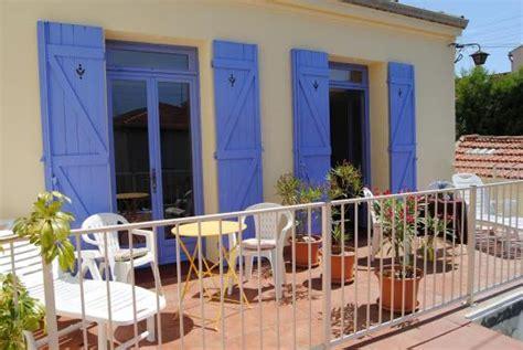 chambres d hotes toulon chambre d 39 hôtes à toulon à louer pour 10 personnes