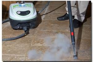 4 benefits of steam vapor tile grout cleaning the grout authority