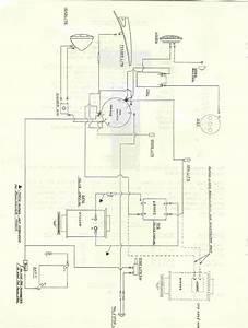 Yerf Dog Scout Wiring Diagram