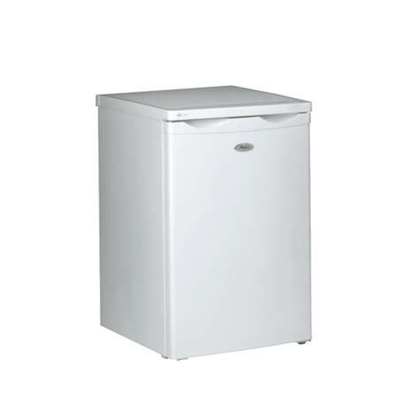 frigo sous plan encastrable frigo whirlpool encastrable design d int 233 rieur et id 233 es de meubles
