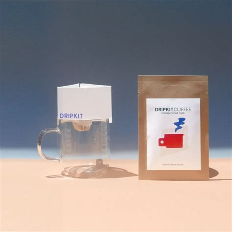 Dripkit coffee reviews and dripkit.coffee customer ratings for march 2021. This Travel-Friendly Coffee Maker Is Genius | AFAR