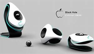 Future Technology of new Apple Black Hole Phone with 2020 ...