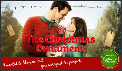 1000 images about hallmark moments on pinterest