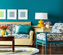 7 Living Room Interior Paint Colors Colors Country Cottage Paint Colors Vintage Paint Colors Interior