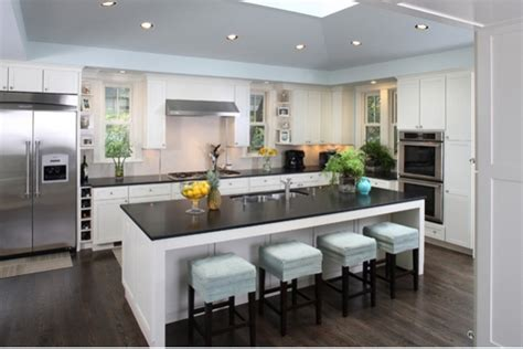 contemporary kitchen islands with seating ernestomeda kuhinja sofisticiranog dizajna 8318