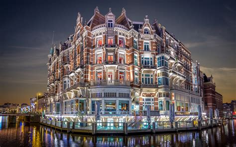 l amsterdam amsterdam netherlands trade to travel property t2984