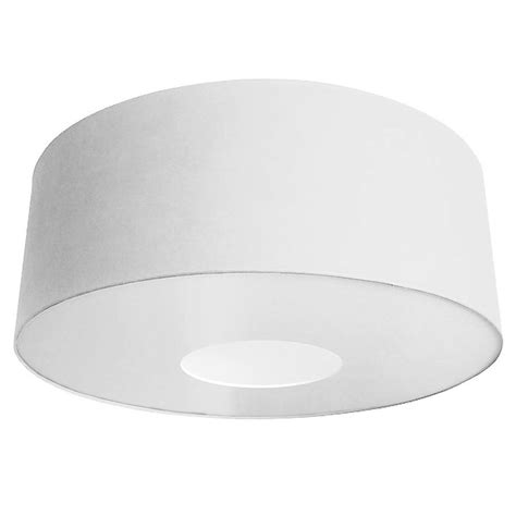 oversize large ceiling pendant shade classic colours by