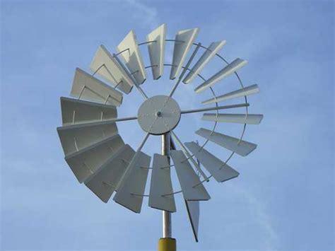 Ветрогенераторы для частного дома своими руками