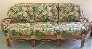 Rattan sofa cushions the 25 best rattan sofa ideas on for Seat covers for cane furniture