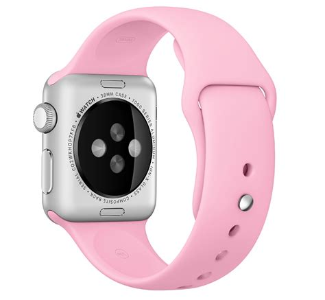 light blue apple watch band check out the new apple watch sport band colors watchaware