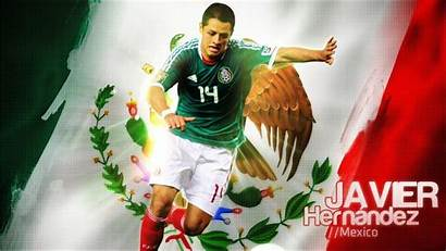 Mexico Soccer Wallpapers Cave Wallpapertag