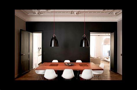 mur noir cuisine cuisine et mur noir montreal guide condo