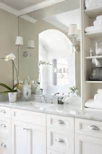 white bathroom ideas vancouver interior designer which pulls knobs should you