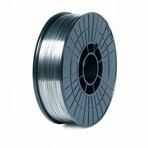 Lincoln Nr211 Flux Core Wire  045 X 10  Spool  Ed016363