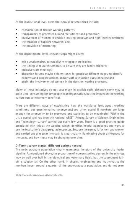 sample application letter  flexible working hours