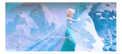 Frozen Mtv Disney Sequel Teases Director Come